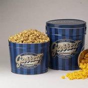 """Garrett Popcorn"""