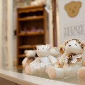 Teddy House3