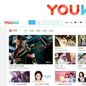 7 เว็บยอดฮิตของจีน