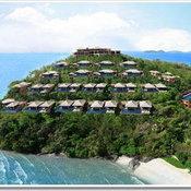 Sripanwa Resort Phuket