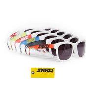 แว่นกันแดด SNRD
