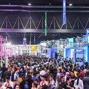 งาน Money Expo Year End 2019