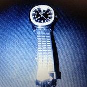 4.นาฬิกา PATEK PHILPPE
