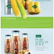 ---Product ของ บริษัท ฟูด เมกเกอร์ จํากัด