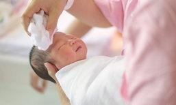 'กรมบัญชีกลาง' เตรียมจ่ายเงินอุดหนุนทารกเพิ่มอีก 164 ล้านบาท