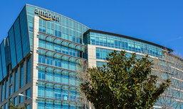 Amazon เผยรายชื่อ 20 เมือง ตัวเลือกสำนักงานใหญ่แห่งที่สอง
