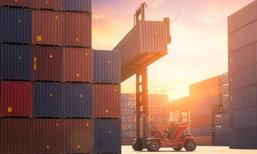 EEC บูม!!! คาดดันเศรษฐกิจไทยครึ่งปีหลังโต 5%