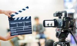 หนังแอ็กชั่นไทยฮิต-บันเทิงไทยฟันรายได้ต่างชาติ 147,000 ล้านบาท