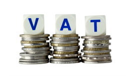 สนช. โยนเผือกร้อนใส่ รัฐบาล เห็นชอบขึ้นภาษี VAT 1 %