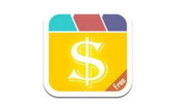 iCashbook แอพทันสมัย เอาใจคนอยากรวย