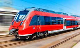 ญี่ปุ่นปฏิเสธลงทุนรถไฟความเร็วสูงในไทย แต่ให้เงินกู้ดอกเบี้ยต่ำแทน