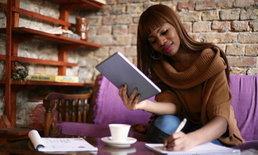 6 กลยุทธ์ในการชำระหนี้ เมื่อคุณมีรายได้ไม่คงที่