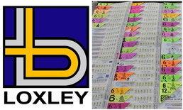 ศาลปกครอง ชี้! LOXLEY ชนะคดีหวยออนไลน์ สั่งกองสลากจ่าย 945 ล้านบาท
