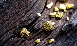 พบแล้ว! ขุมทองมหึมาที่ออสเตรเลีย มูลค่ากว่า 3 ร้อยล้านบาท