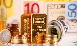 """รวม 4 เทคนิคลงทุน """"ทองคำ"""" ให้ได้กำไร"""