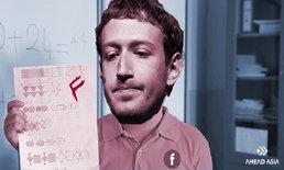 """โพลเผย """"เฟสบุ๊ก"""" รั้งบ๊วยความน่าเชื่อถือด้านการปกป้องข้อมูลผู้ใช้งาน"""