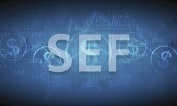 ทำความรู้จักกองทุน SEF ที่จะมาแทน LTF ภายในปีหน้า