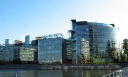 โนเกีย ยืนยันขาย สำนักงานใหญ่ 300 ล้านยูโร แต่ไม่ทิ้งฟินแลนด์
