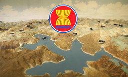 7 อาชีพเสรี ที่ทำได้ทั่วทั้งอาเซียน