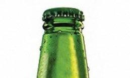 """ระเบิดสงครามเบียร์ขวดเขียว """"คาร์ลสเบิร์ก"""" ท้าชน """"ไฮเนเก้น"""""""