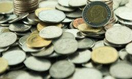 กสิกรฯชี้หนี้ครัวเรือนเพิ่มสูง ดอกเบี้ยขาขึ้นเสี่ยงกระทบเศรษฐกิจ