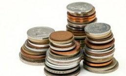 คสรท.ชี้ของแพงดันค่าจ้างแท้จริง421บ./วัน