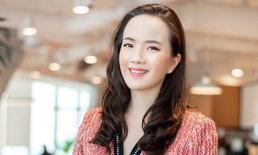 Youtrip ปรับกลยุทธ์เจาะกลุ่มนักช้อปออนไลน์ ชูแตะจ่ายไร้สัมผัสทุกร้านค้าในไทย