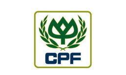 ซีพีเอฟ ตุรกี เปิดแผน 5 ปี เดินหน้ามุ่งธุรกิจฟู้ดเซอร์วิสและการผลิตอาหารสัตว์ สร้างสมดุลธุรกิจ