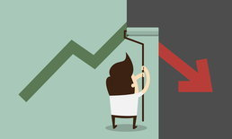7 ไอเดียธุรกิจ พลิกวิกฤต ช่วงเศรษฐกิจขาลง