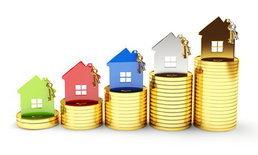 เงินเดือนเท่านี้ กู้ซื้อบ้านได้เท่าไหร่ กันนะ ?