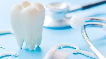 """""""ประกันสังคม"""" เผยยอดผู้ประกันตนใช้สิทธิทำฟัน 4 เดือนแรกปีนี้กว่า 740,000 ครั้ง"""