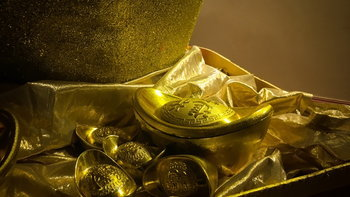 """อีก 30 ปีนับจากนี้ อนาคต """"ทองคำ"""" จะเป็นอย่างไร?"""