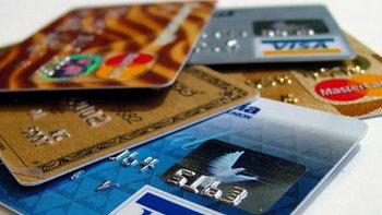 สมัครบัตรเครดิต แบงค์ไหนดี ??