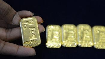 """เปิดเหตุผลว่าทำไม """"ทองคำ"""" ทุกคนต้องมี?"""