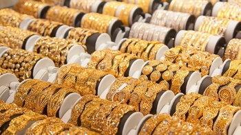 ไม่ขยับ! ราคาทองเช้านี้นิ่งสนิททองรูปพรรณขายออกบาทละ 21,600 บาท