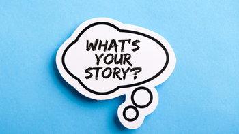 สุรศักดิ์ งัด Story Telling สร้างมูลค่าเพิ่มงานศิลปะ UP TO YOUR SOUL