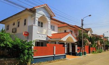 ธอส.ลดกระหน่ำ 'บ้านมือสอง-ที่ดิน' ลดสูงสุด 50% ราคาต่ำสุด 4 หมื่นบาท