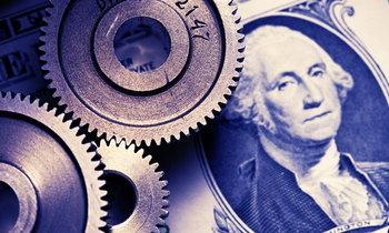 เศรษฐกิจสหรัฐฯ การจ้างงานเพิ่มขึ้น แต่พบปัญหาขาดแรงงานมีทักษะ