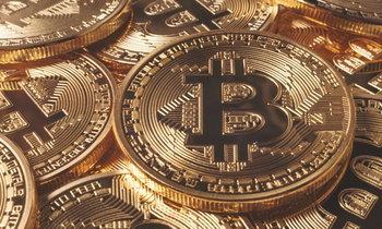 แบงก์ชาติ เตือนลงทุน 'Bitcoin' ยังไม่มีกฎหมายคุ้มครอง