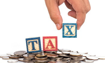 ไขปัญหา ค่าลดหย่อนภาษีคืออะไร?