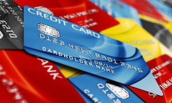 เครดิตบูโรเตือน 'หนี้เสียบัตรเครดิต' พุ่ง 50,000 ล้านบาท