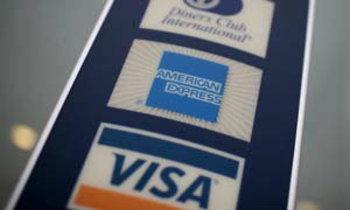 """เรื่องที่คุณไม่เคยรู้ เกี่ยวกับ""""บัตรเครดิต"""""""