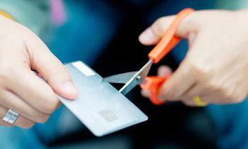 6 ข้อ ลด ดอกเบี้ยบัตรเครดิต