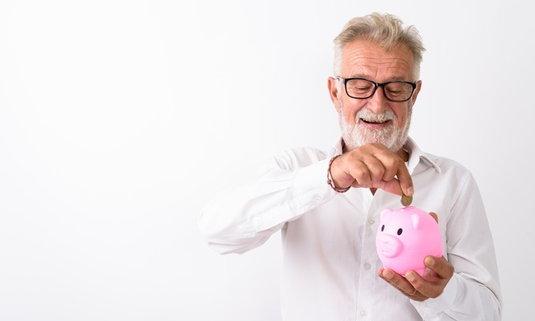 สมาคมกองทุนสำรองเลี้ยงชีพ แนะตั้งองค์กรดูแล 'เงินออม' สำหรับวัยเกษียณ