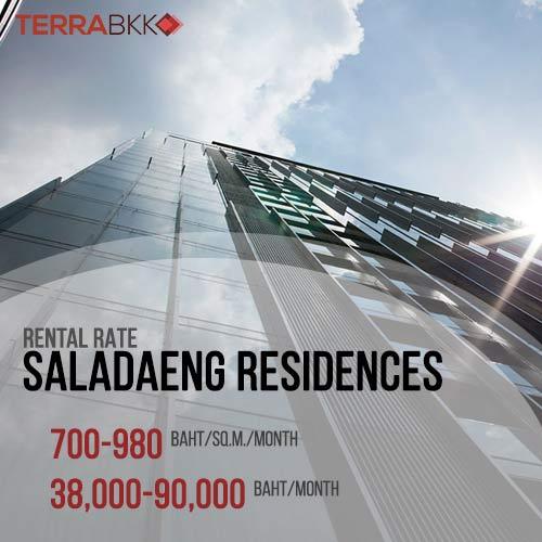 saladaeng-residences1