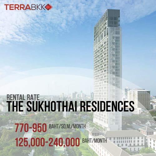 sukhothai-residences1