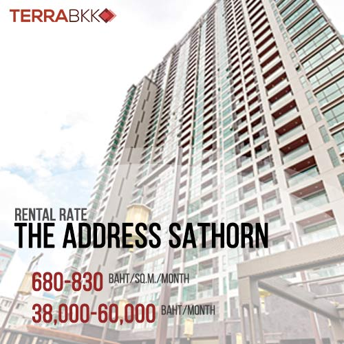 the-address-sathorn1
