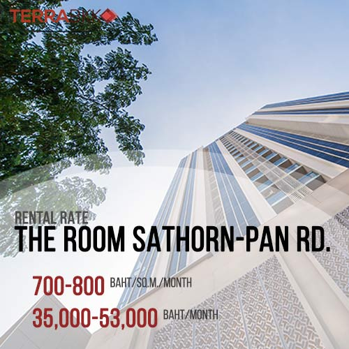 the-room-sathorn1