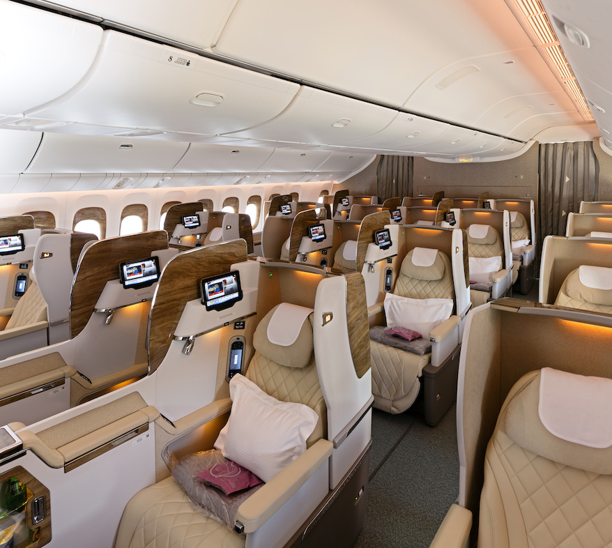 emiratesbusinessclass