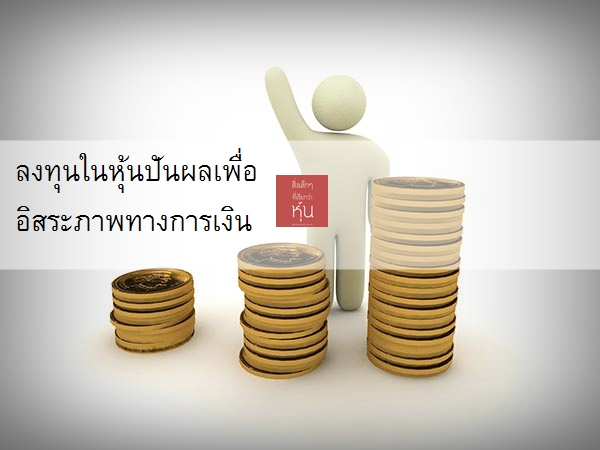Photo from www.thaistockfocus.com